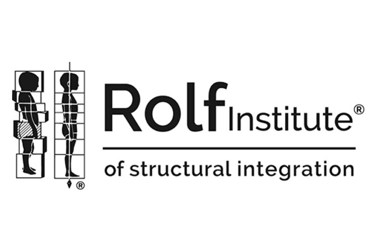 www.rolf.org/