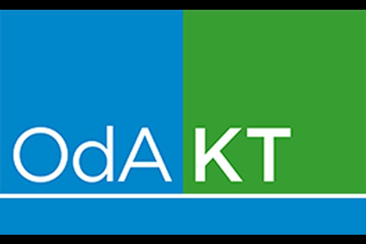 www.oda-kt.ch/
