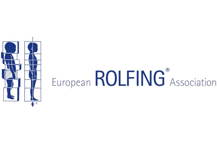 www.rolfing.org
