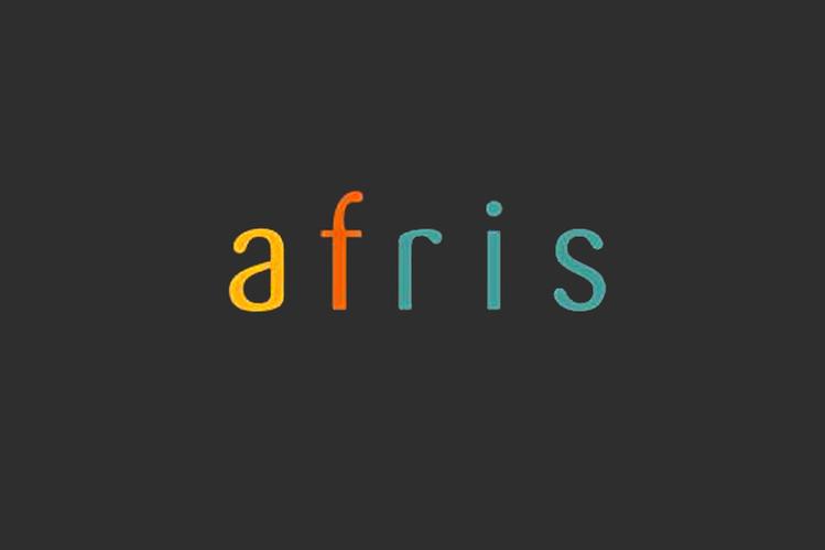 www.rolfing-afris.com/