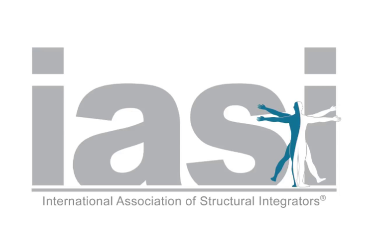 www.TheIASI.net
