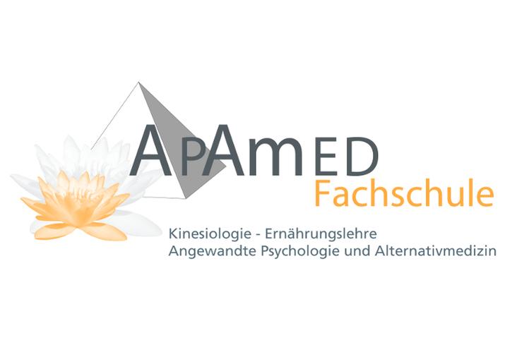 Apamed, Suisse