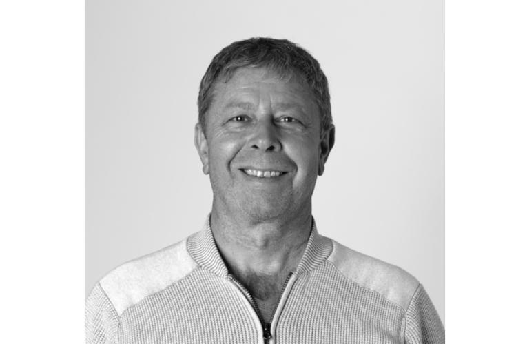 Diego Albertani