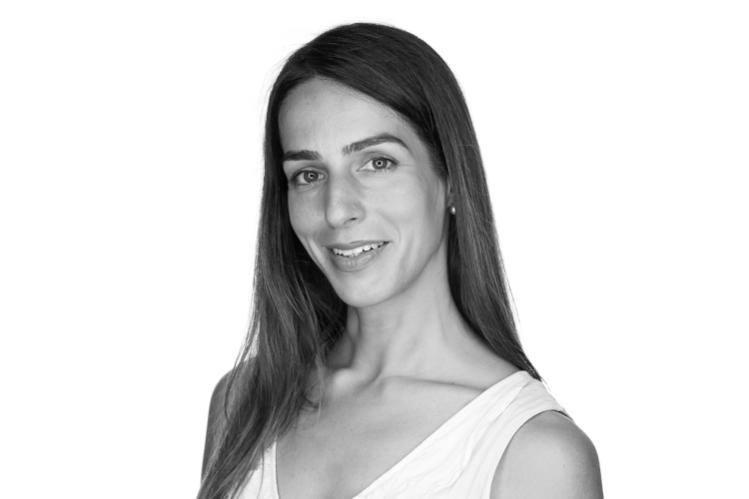 Sandra Dupuis